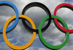 IOCden Kuzey Kore toplantısı