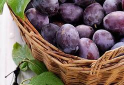 Posalı besinler kolon kanseri riskini düşürüyor