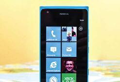 Nokia fiyatları indirdi hisseleri borsada düştü