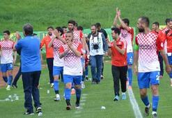 Kastamonusporun şampiyonluk sevinci kısa sürdü 2. Fenerbahçe vakası