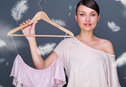 Armut formlu kadınlar nasıl giyinmeli