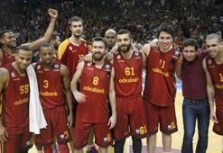 Strasbourg Galatasaray maçı ne zaman saat kaçta hangi kanalda