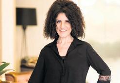 Banu Noyan: 'Arkamdan koşsalar da yetişemezler'