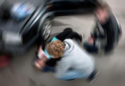 Bu hastalık trafik kazası riskini 8 kat arttırıyor