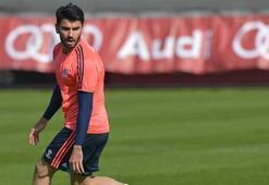 Serdar Taşçının Bayern Münih pişmanlığı