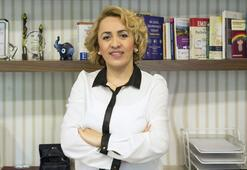 """Sevil Yavuz Psikoloji Enstitüsü"" Emirgan'da"