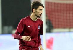 Trabzonsporlu futbolcu Ramazan Övüç, ameliyat edilecek