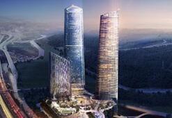 Eroğlu Gayrimenkul Cityscape Globalde