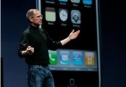 Silicon Valley Yeni iPhone'u Arıyor