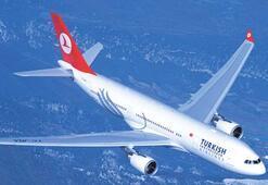 THY Azerbaycan Gence uçuşlarına başlıyor