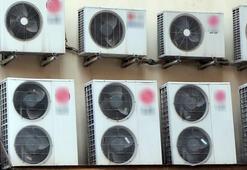Sıcak hava bastırdı Elektrik tüketiminde tüm zamanların rekoru kırıldı