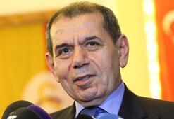 Özbek: Fatih Altaylı seni affetmiyorum