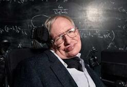 Stephen Hawking: Trump Dünyayı Venüse çevirebilir