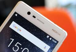 Nokia, 2017 bitmeden başka yeni telefonlar daha duyuracak