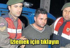 Özgecan'ın katiline cezaevinde infaz