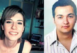 İki öğrencinin  şüpheli ölümü