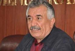 Eski Siirt Belediye Başkanı Selim Sadak hakkında dava açıldı