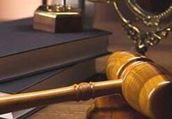 Adalet Bakanlığı personel alımı 2016 şartları neler