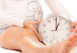 Tüp bebekte tedaviyi ertelemek zaman kaybettiriyor