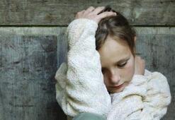 Eyvah çocuğum depresyonda