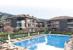 İzmir'e yerleşmek isteyenlerin projesi