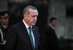 Erdoğan, 15 Temmuzda ilk olarak Halisdemir ve Olçokun mezarına gidecek