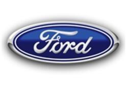 Ford Karanlıktan Korkmuyor