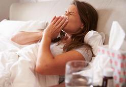 Grip deyip geçmeyin