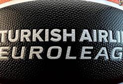 Euroleaguede 2017-2018 programı açıklandı