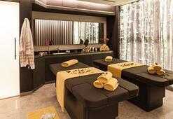 Tatlı yaz kaçamaklarının adresi: Wish More Hotel Istanbul