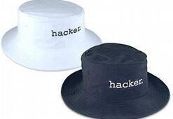 Dünyanın en ünlü 5 beyaz şapkalı hackerı