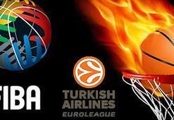 FIBAdan takvim eleştirisi