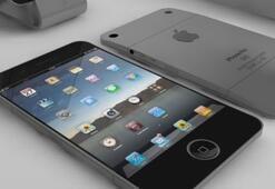 Yeni iPhonea yeni ekran