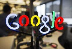 Googlea ikinci kez rekor ceza gelebilir
