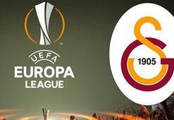 Östersunds-Galatasaray maçı hangi kanalda