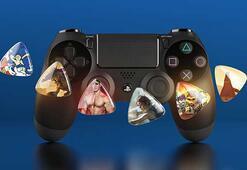 PS4 oyunları PlayStation Now ile PCden de oynanabilecek