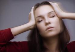 Kafa travması belirtileri ve tedavisi