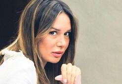 Bu kadın Berlusconi'ye bela oldu