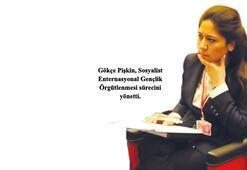CHP, geleceğe dönüş yaptı
