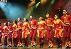 'Palmarina Yazz Yıldızları' Bodrum'da parlayacak