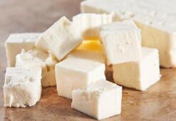 Sahte peynir nasıl anlaşılır