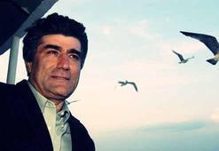 Hrant Dink suikastinde flaş gelişme
