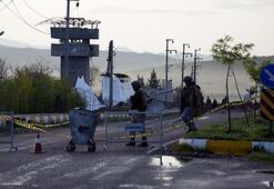 Angriff auf Soldaten in Diyarbakır