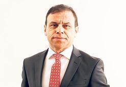 TMSF'ye başkan Muhiddin Gülal