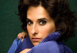 Cristina Branco Cemal Reşit Reyde