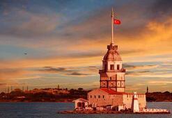 2 bin kişi Türkiyeyi tanıtacak