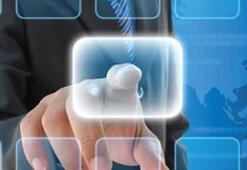 Haberleşme teknolojilerinde yerli ürünlerin kullanımına öncelik verilmeli