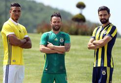FFP, Fenerbahçeyi çok değiştirdi