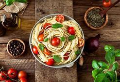 Yeme-içme festivallerinin pazar büyüklüğü 750 milyon liraya ulaştı