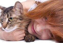 Hayvan sevgisi ile büyüyen çocuk, topluma daha rahat uyum sağlıyor